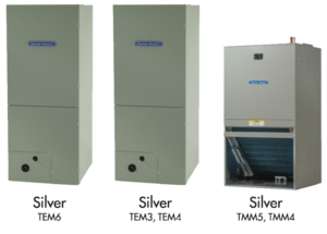 Air Handlers Add So Much More To Your Comfort Gulfshore