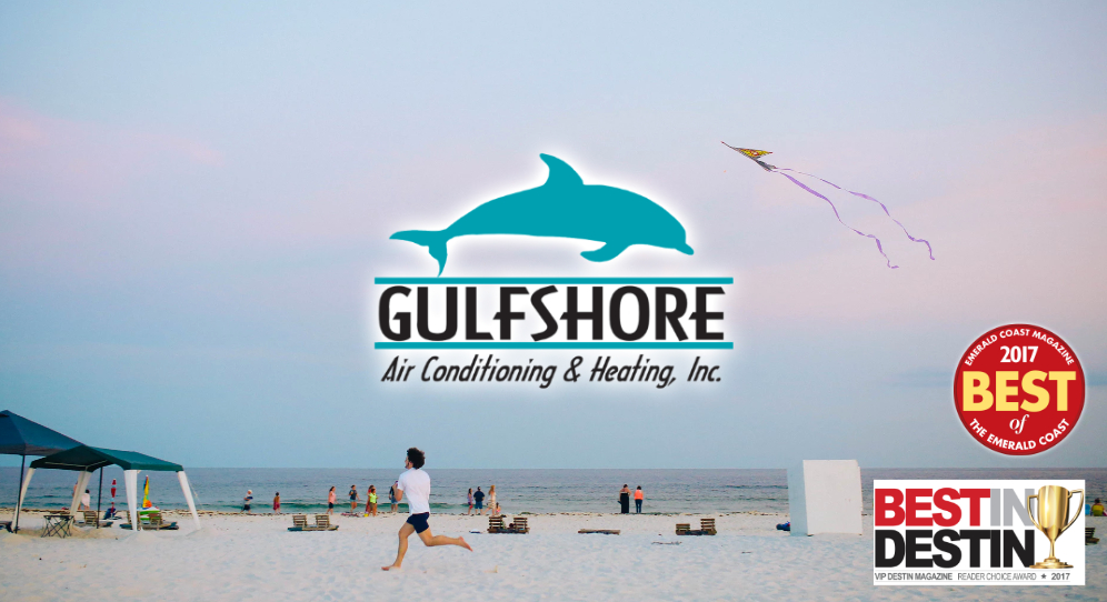 tips for keeping your florida home cool all summer gulfshore air. Black Bedroom Furniture Sets. Home Design Ideas